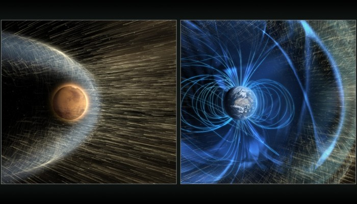 The coolest way to visualise how planets work