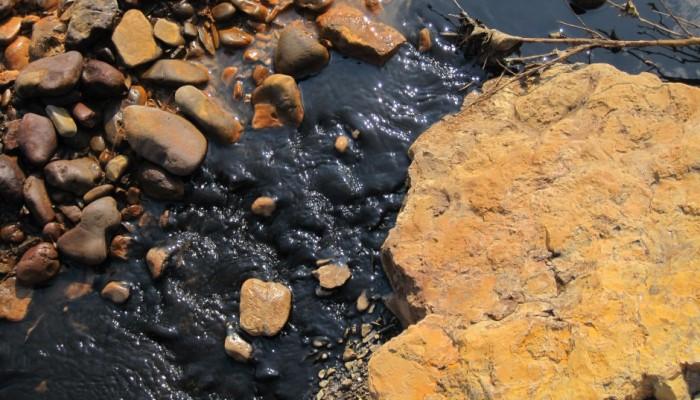 Back to Basics on Groundwater