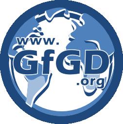 Geology for Global Development