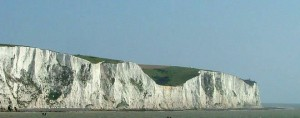 A view of the White Cliffs of Dover, taken on September 7 2004 Source: http://www.flickr.com/photos/fanny/555925/ Original author: http://www.flickr.com/people/fanny/ {{cc-by-sa-2.0}}