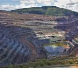 Circular economy of metals and responsible mining