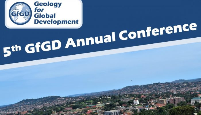GfGD Annual Conference 2017