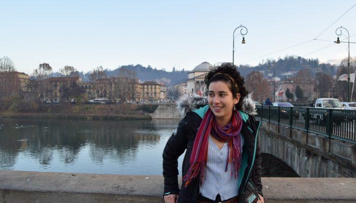 Introducing Our New Authors (4) – Bárbara Zambelli Azevedo