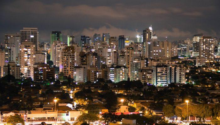 Bárbara Zambelli Azevedo: Urban Geology and Underground Urbanisation