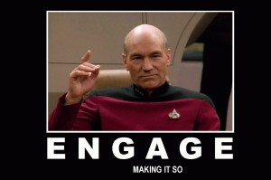 Engage-Luc-Picard-1024x682