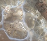 Santorini: a volcano in remission?