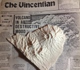 An 18th Century London Volcano