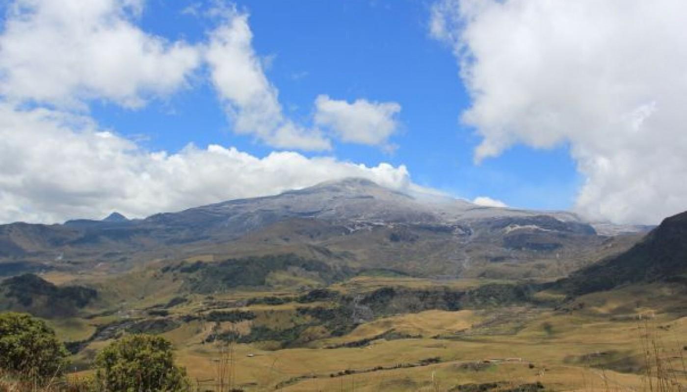 VolcanicDegassing | Uncategorized