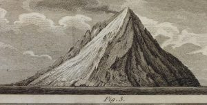 Oshima Ko Jima on May 4, 1805