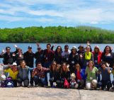 The home of our hearts, Cape Breton – A transformative professional experience with the Canadian Water Network (Part 1 of 6: prologue)