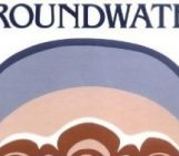One hell of a great groundwater textbook now available free