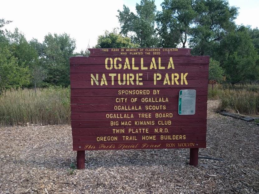 Ogallala.jpg