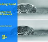 Water Underground has a new home on the EGU Network Blogs
