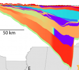 How deep does groundwater go? Mining (dark) data from the depths