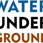 WaterUnderground