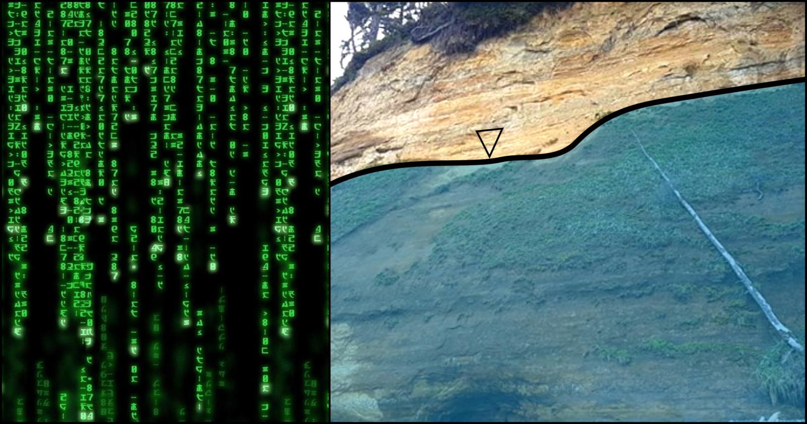 b66bae7279 Water Underground | research