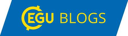 EGU Blogs